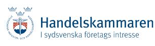 handelskammaren_logo