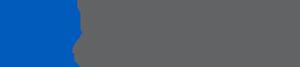 transportstyrelsen-logo