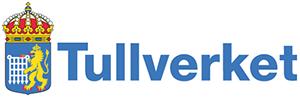 tullverket_logo
